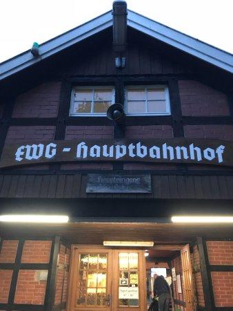 Bilde fra Prickings-Hof