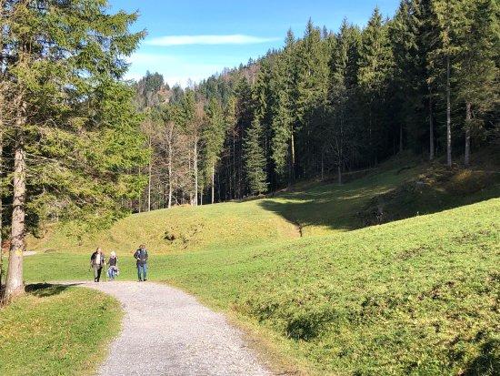 Schwarzenberg, Switzerland: photo4.jpg