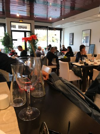 La table de jean saint affrique restaurant reviews phone number photos tripadvisor - La table saint jean provins ...