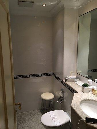 Hotel Colombi: photo6.jpg
