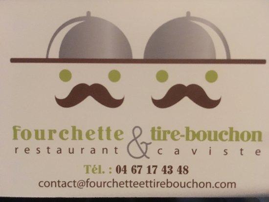 Restaurant Saint Jean De Vedas Fourchette
