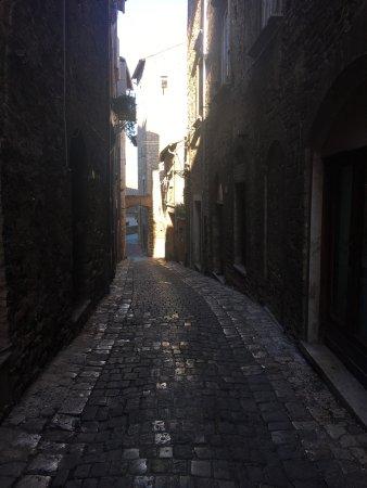 Narni, İtalya: photo5.jpg