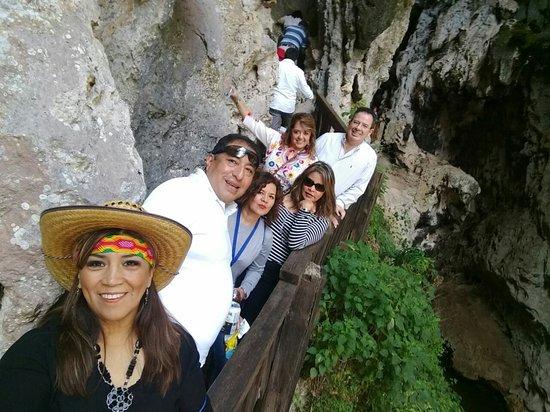 El Arcotete : IMG-20171022-WA0085_large.jpg