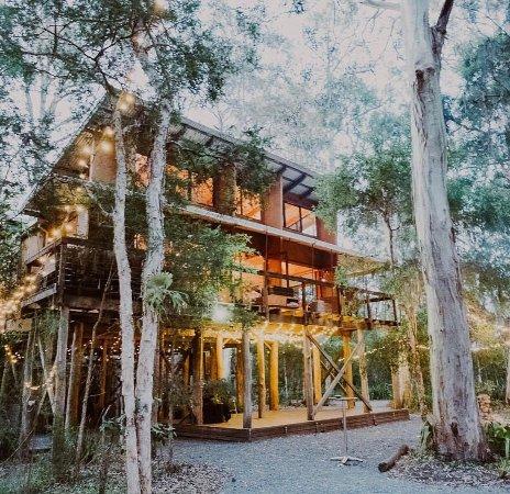 Woollamia, Australia: photo1.jpg