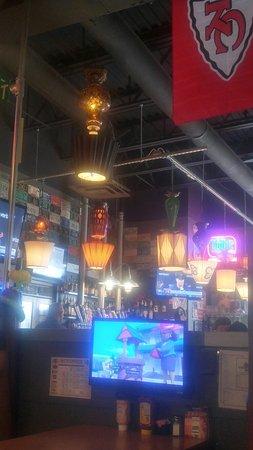 Knubs Pub
