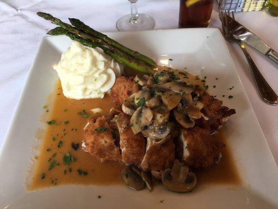 Michelino's Restaurant: photo0.jpg
