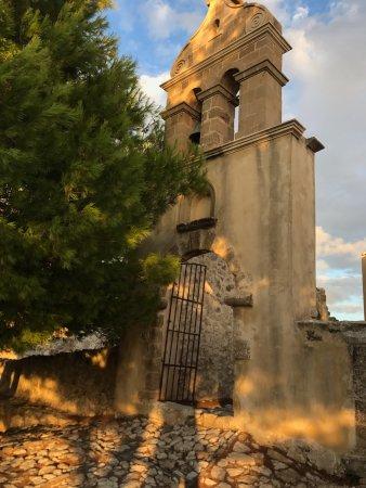 Аргасси, Греция: Dzwonnica