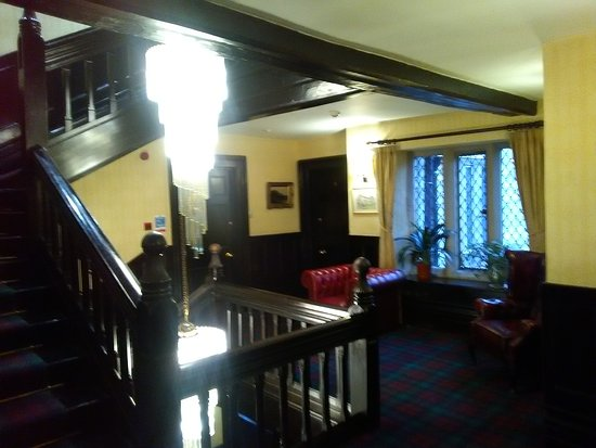bagdale hall hotel halloween hotel pictures great place