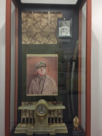 MacArthur Memorial : photo1.jpg