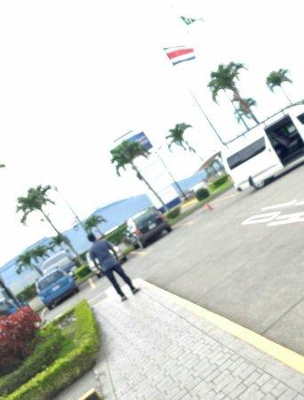 Holiday Inn Express San Jose Airport: IMG-20171104-WA0005_large.jpg