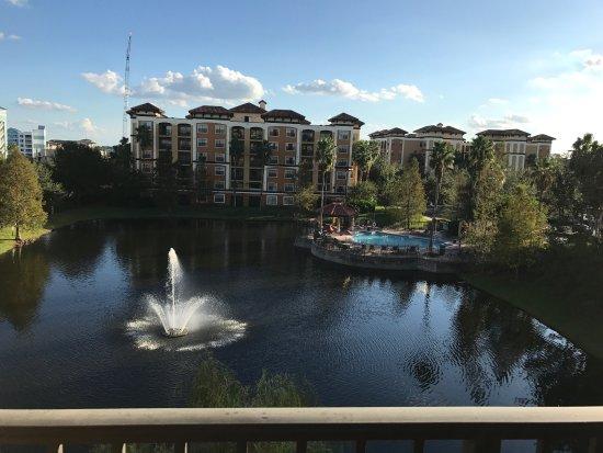 Floridays Resort: photo1.jpg