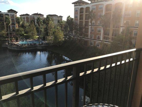 Floridays Resort: photo2.jpg
