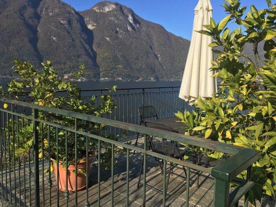 Nesso, Italy: photo3.jpg