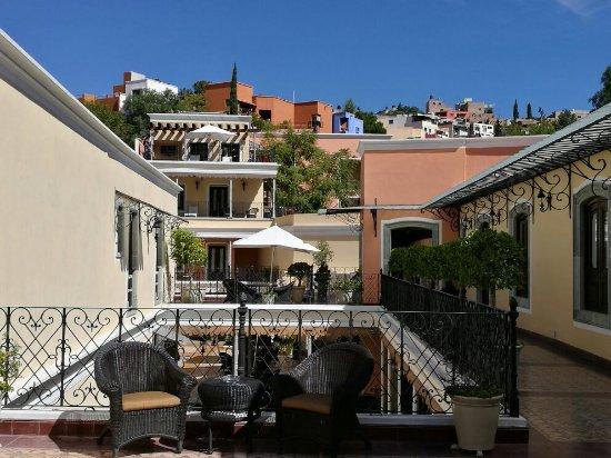 Villa Maria Cristina: IMG_20171103_105226_large.jpg