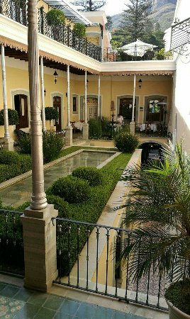 Villa Maria Cristina: IMG_20171102_112025_431_large.jpg