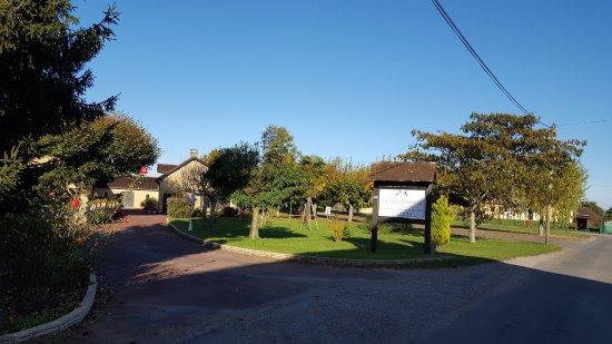 Foto de Sarlat-la-Canéda
