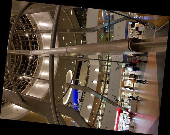 Centro comercial nova arcada braga o que saber antes - Centro comercial nova arcada ...