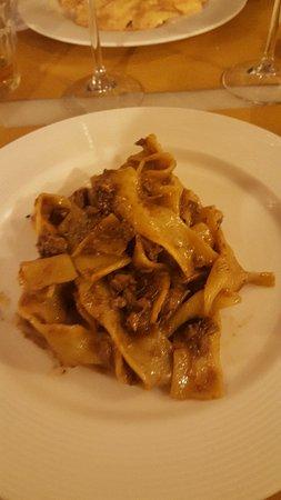 Vini e Vecchi Sapori: 20171030_123830_large.jpg