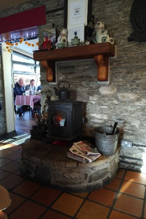 Ballyliffin, Irlanda: IMG_20171104_1314256_large.jpg