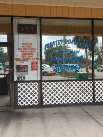 Lehigh Acres, Флорида: photo3.jpg