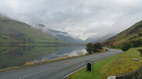Tal-y-llyn, UK: 20171102_101105_large.jpg