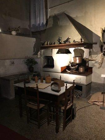 Palazzo Pfanner : photo5.jpg