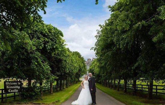 Kinnitty, Ireland: 20171104_224703_large.jpg