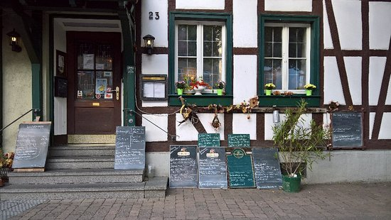 Gross-Umstadt, Germany: WP_20171031_14_58_55_Pro_large.jpg