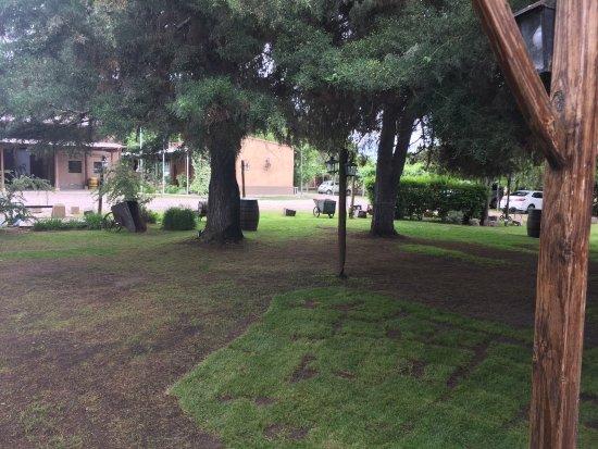 Coquimbito, Argentina: photo0.jpg