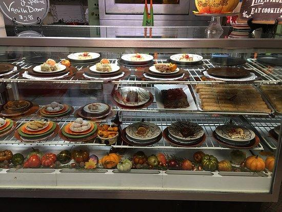 Athens Restaurant, Canton - Restaurant Reviews, Photos