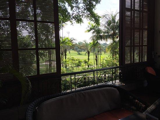 Holiday Inn Kuala Lumpur Glenmarie: photo2.jpg