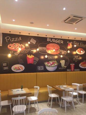 pacha drink food nabeul restaurant bewertungen telefonnummer fotos tripadvisor