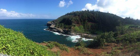 Kilauea, HI: photo0.jpg