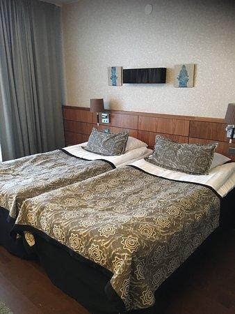 Levi Hotel Spa: photo0.jpg