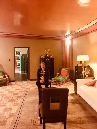 Catalina Island Casino: photo8.jpg