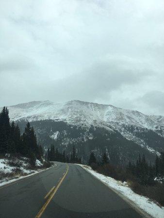 Independence Pass: photo9.jpg