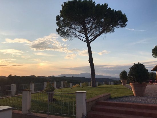 Palaia, Italia: photo0.jpg
