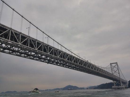 Shikoku Foto