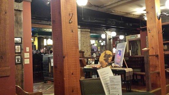 The 10 Best Restaurants In Verona Updated November 2019