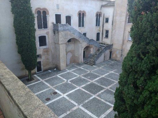 Alvito, Portugal: IMG_20171104_110351434_large.jpg
