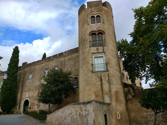 Alvito, Portugal: IMG_20171103_112618605_HDR_large.jpg