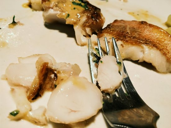 Img 20171104 223922 01 picture of la binocle - Extra cuisine toulouse ...