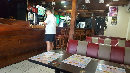 Curly S Restaurant And Bar Nau Reviews Phone
