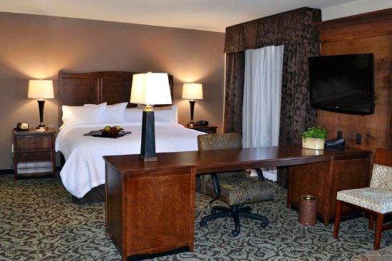 New Hartford, NY: Master Bedroom