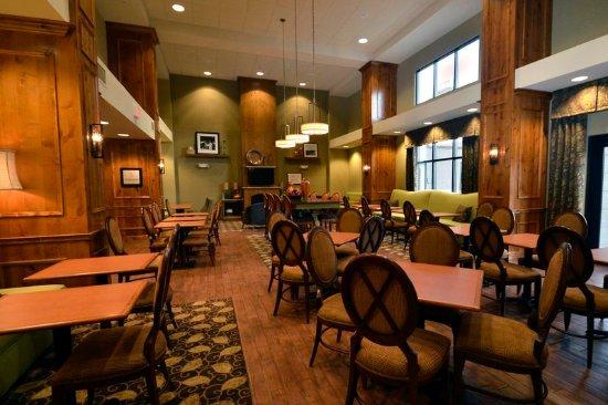 New Hartford, NY: Remake Dining
