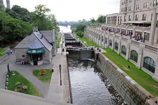 rideau canal ottawa all you need to know before you go tripadvisor. Black Bedroom Furniture Sets. Home Design Ideas