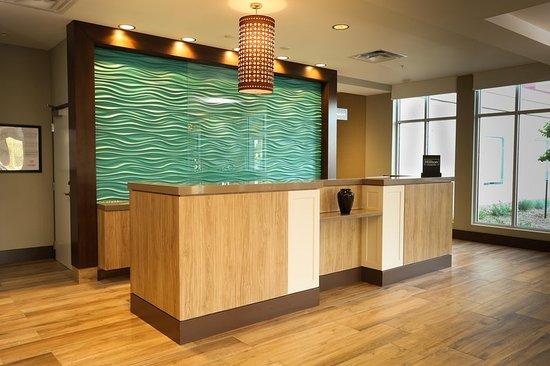 Hilton Garden Inn Arvada Denver Updated 2018 Prices Hotel Reviews Co Tripadvisor