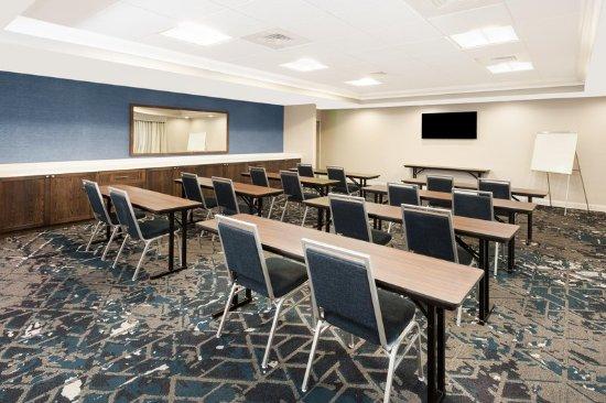 Kennebunk, ME: Meeting Room