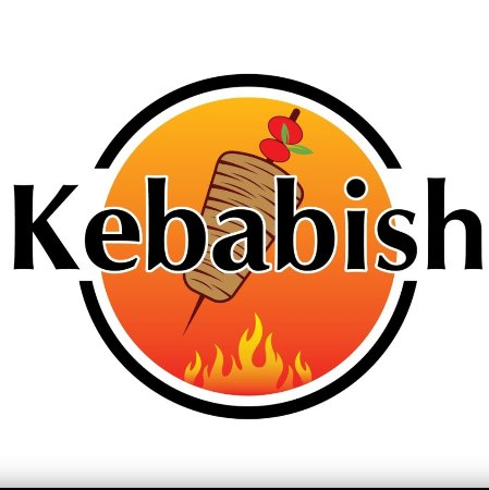 Otahuhu, Новая Зеландия: Kebabish