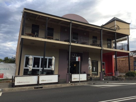 Shellharbour, Australia: photo4.jpg